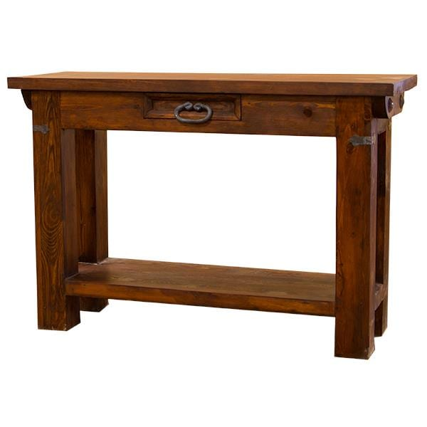 Furniture For Sale In Eastland Tx